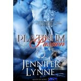 Platinum Passion (Gods of Love) (Kindle Edition)By Jennifer Lynne