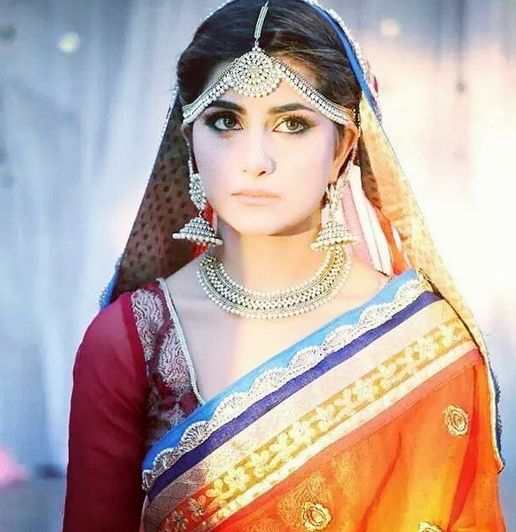 Beautiful looking Pakistani actress sohai ali abro pics - Google Search