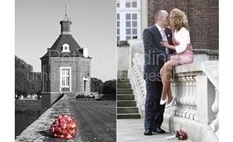 Hochzeitsfotograf Hochzeitsfotografie Dortmund und NRW