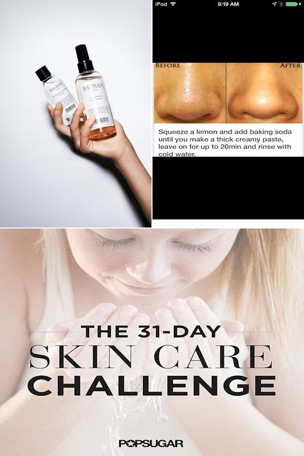 Sensitive Skin Care Products Natural Skin Tips To Take Care Of Face In 2020 Facial Skin Care Routine Sensitive Skin Care Facial Skin Care