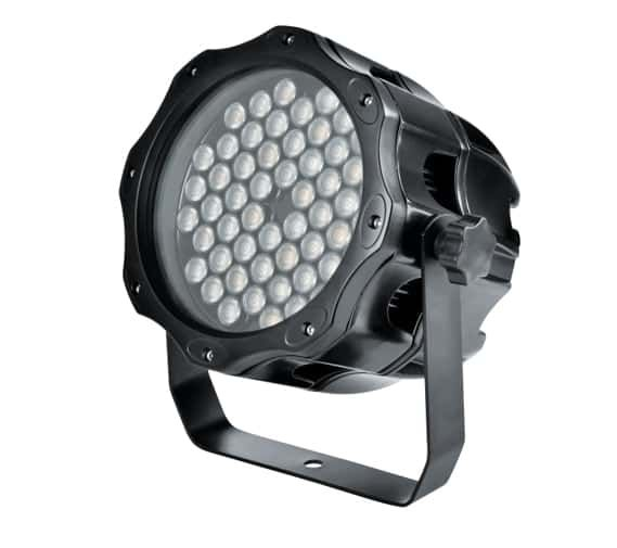 high quality led outdoor flood light in china to illuminate large facades or canvas stages u0026 landscapes