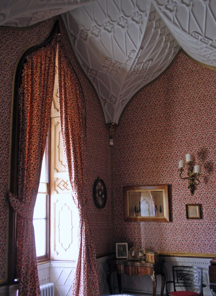 160 best images about gothic revival or tudor style on