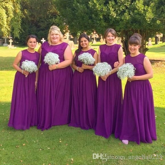 79 best images about 2016 Bridesmaid Dress on Pinterest | Gowns ...