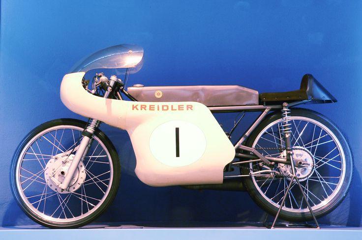 classics racing 50 and 80 grand prix - Buscar con Google