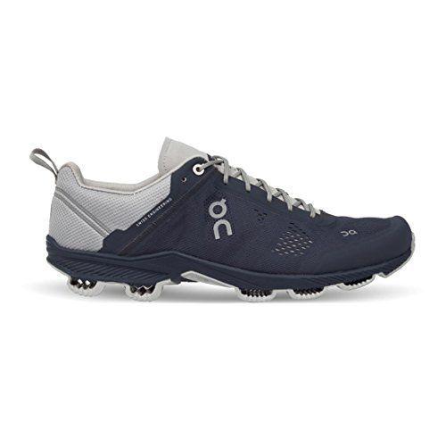 On Men Cloudsurfer Running Shoe 9 DM US DarkSlate * Read more at the image  link