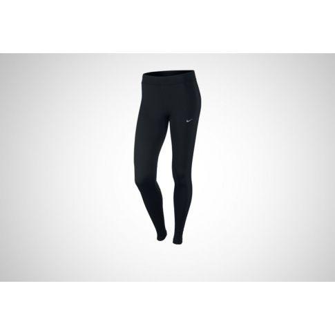 Nike DF Essential Tight - best4run #Nike #DriFit #Running. Women\u0027s  TightsColor BlackRunningSpring ...