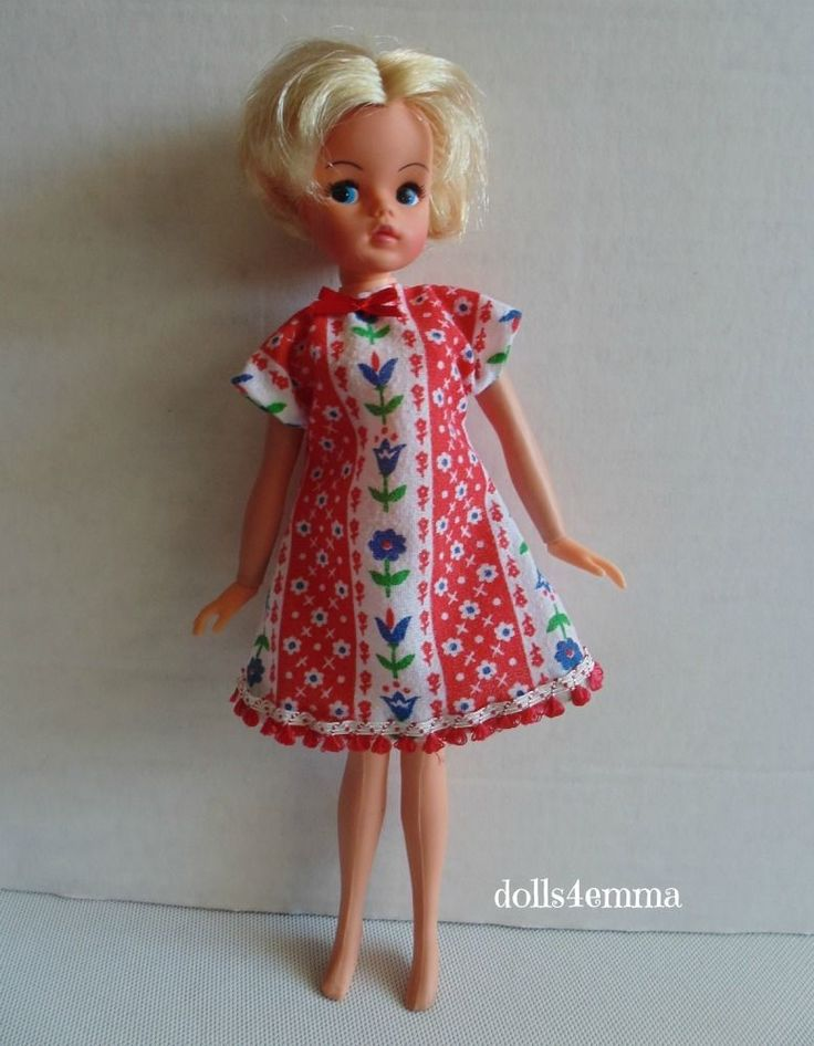 17 best images about dolls on doll dresses