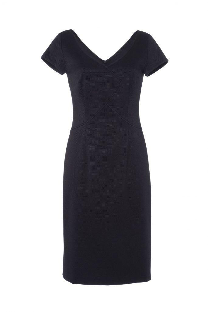 1039e95a7b5 Lucifair πικε φορεμα με ve | Φόρεματα 2019 | Φορέματα