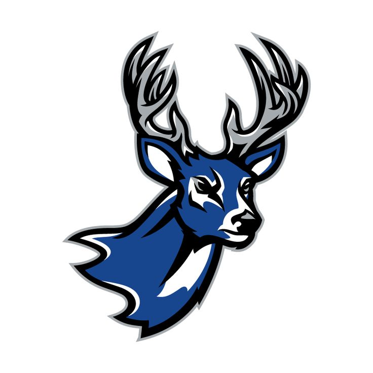 23 best bucksstags logos images on pinterest sports