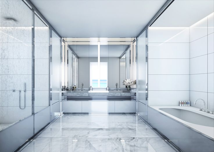 Best 25 Luxury Condo Ideas On Pinterest Modern Luxury