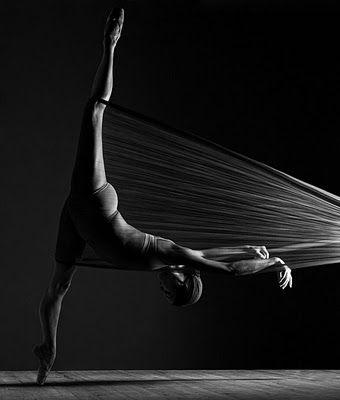 Dance #dance #puppet #strings