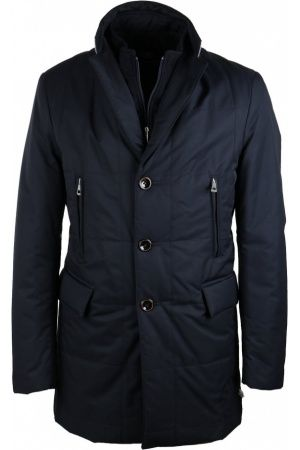 Heren Lange jassen - Suitable Coat Marijn