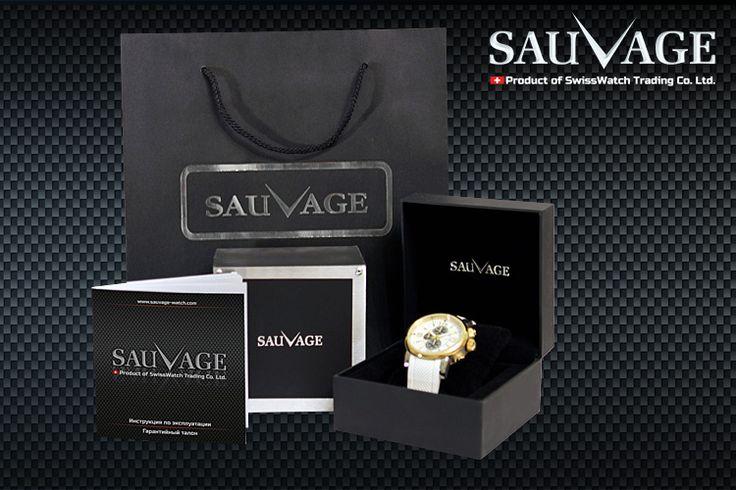 http://sauvage-watch.com/