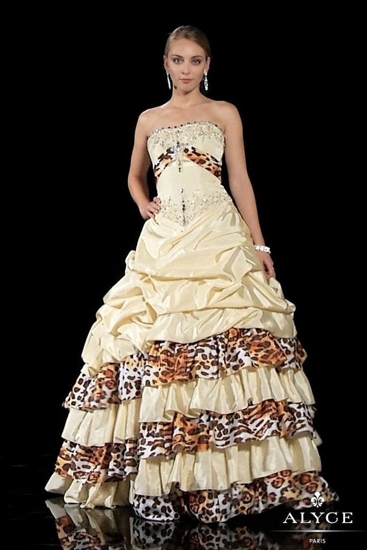 28 best quinceaera images on pinterest quinceanera dresses alyce paris quinceaera dress style 9107 ombrellifo Image collections