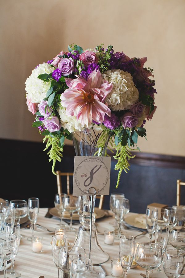 Best images about floral design tall centerpieces on