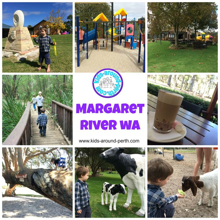 Margaret River with kids! Find free things to do, playgrounds, wineries, breweries, food experiences and more! Find things to do, wineries, breweries and more near your current location in Margaret River and get a map to take you there with the Kids Around Perth App available in the App Store and Google Play.