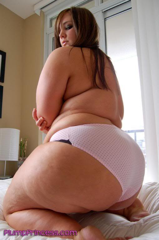 big ass sex e kontakt logga in
