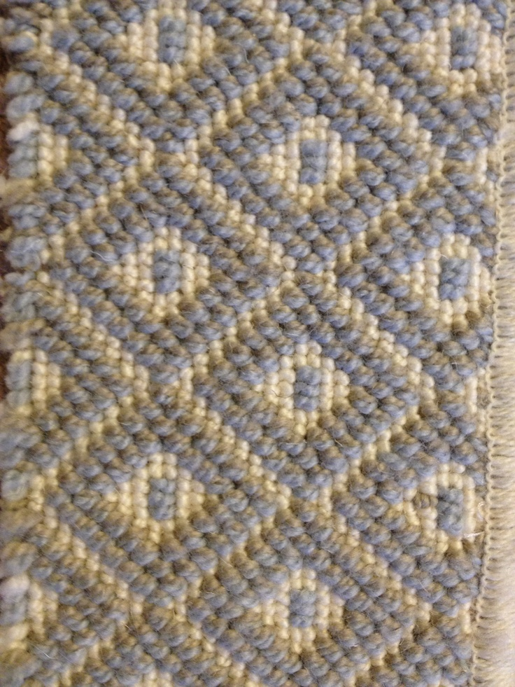 56 Best Images About Wool Carpet On Pinterest Wool