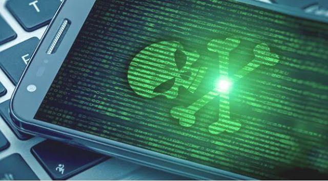 كيفية ازالة الفيروسات من الاندرويد بدون اعادة ضبط مصنع Blog Posts Blog Tablet