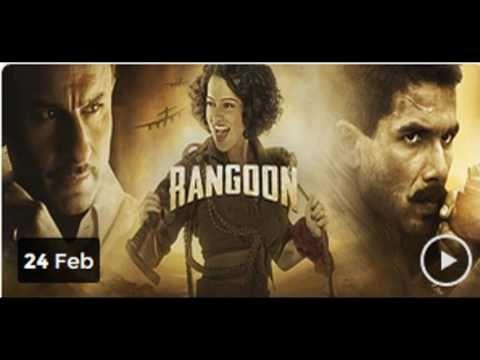 Hindi movie ! watch hindi movies online # hindi movies 2017 @ new hindi movies released - (More info on: https://1-W-W.COM/movies/hindi-movie-watch-hindi-movies-online-hindi-movies-2017-new-hindi-movies-released/)