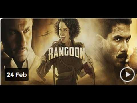 Hindi movie ! watch hindi movies online # hindi movies 2017 @ new hindi movies released - (More info on: https://1-W-W.COM/movies/hindi-movie-watch-hindi-movies-online-hindi-movies-2017-new-hindi-movies-released/)