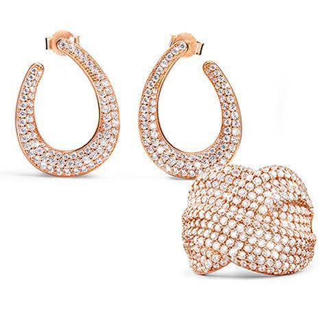 Šperky a hodinky v Tchibo