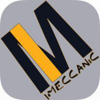 iMeccanic ti aiuta a prenderti cura dei tuoi mezzi | QuickApp