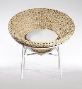 "Terence Conran ""Ruskin"" armchair - marksandspencer.com"