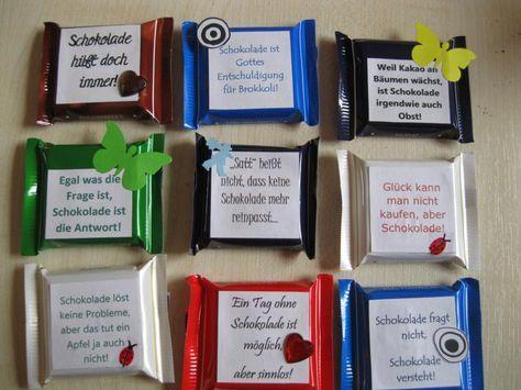 Πάνω από 25 κορυφαίες ιδέες για Adventskalender selber machen - lustige sprüche küche