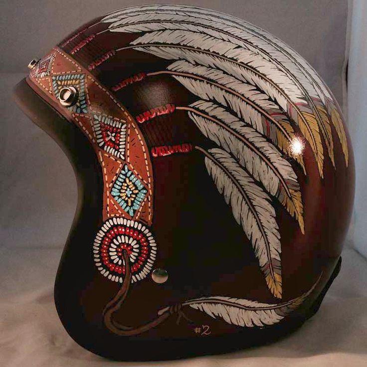 58 besten helmets headdress bilder auf pinterest. Black Bedroom Furniture Sets. Home Design Ideas