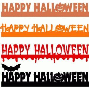 halloween store south okc
