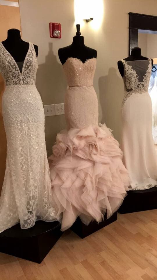276 best Say Yes To The Dress Atlanta images by Sara Reggi on ...