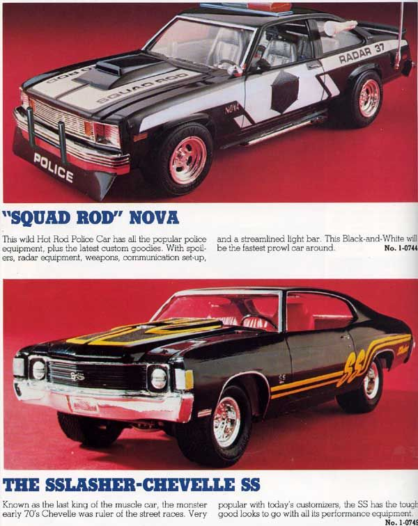 82 best models images on pinterest scale models plastic model rh pinterest com 1965 Mustang Wiring Harness Kit 1978 Mustang II Wiring Harness