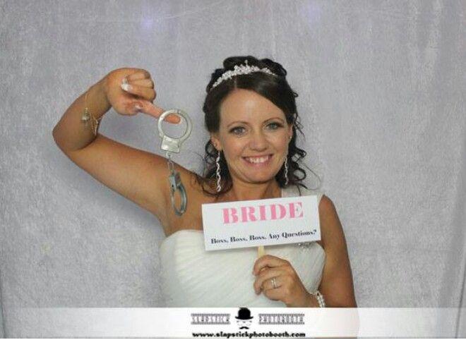 Leah & Troy  slapstickphotobooth.com   #weddingbooth #adelaide #weddings