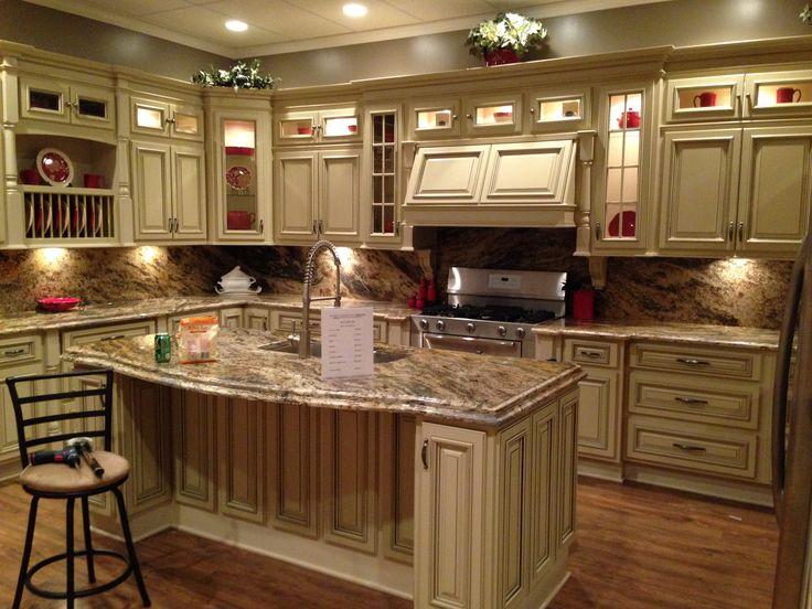Best Heritage White Kitchen Kitchen Cabinets Cabinet 640 x 480
