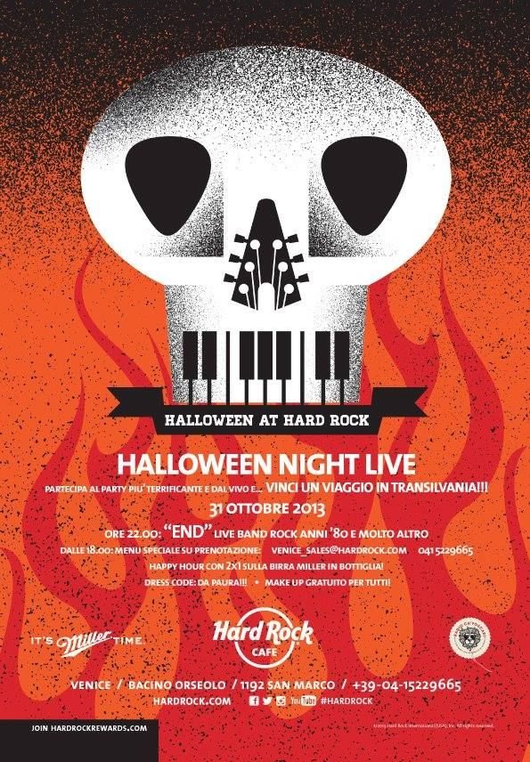 #halloween #night #live #scary #live #music #beer #coktails