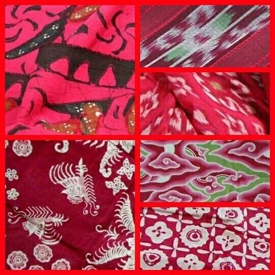batik north coast forward north coast javanese batik pekalongan ...