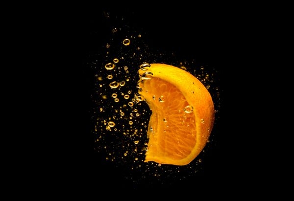 Still Life Photography 25 Examples Photography Pinterest