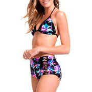 Juniors Swimsuits - Walmart.com