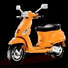 Scooters, New Scooters, Gas Scooters, Buy Scooters | Vespa USA