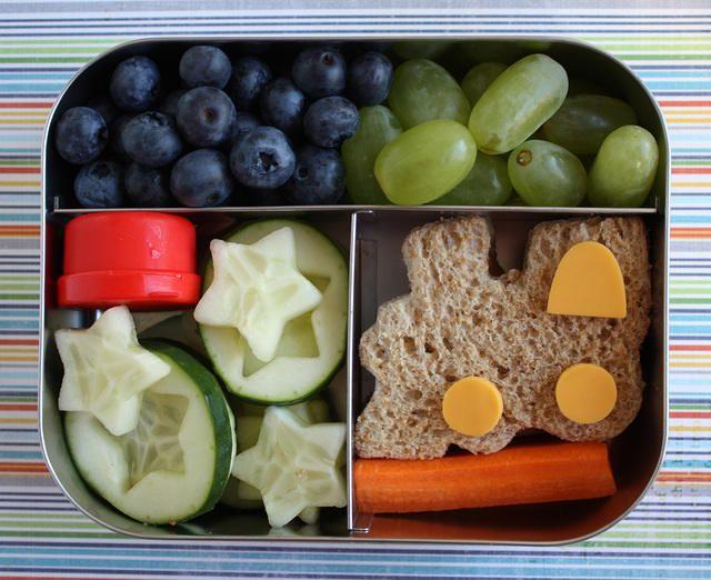 1000 bento school lunches ideas