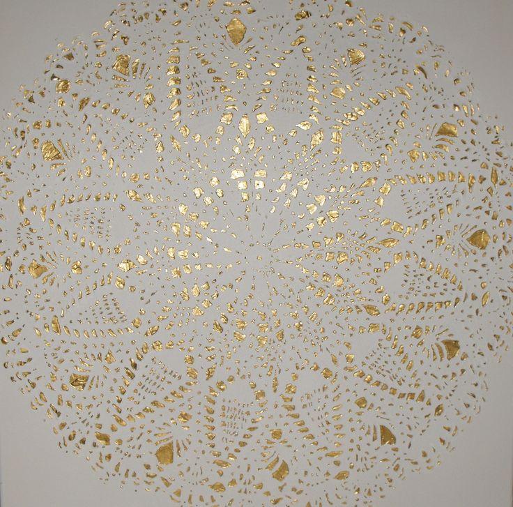 D'ORO5 www.arttemi.hu