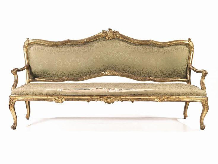 Disegno divano ~ Oltre fantastiche idee su grande divano su arredo