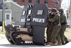 Image result for swat