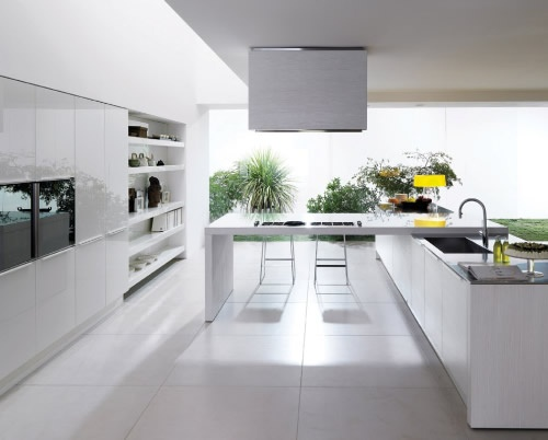 Captivating Kenwood Kitchens Has Over 30 Years Experience In Kitchen Renovations,  Laundries And Bathrooms.