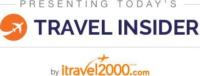 Travel Insider by itravel2000.com