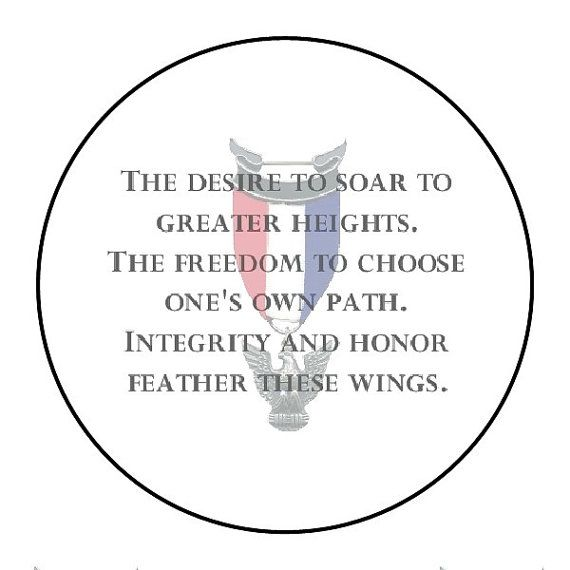 Boy Scout Essay With Quotes: Eagle Scout Invitations On
