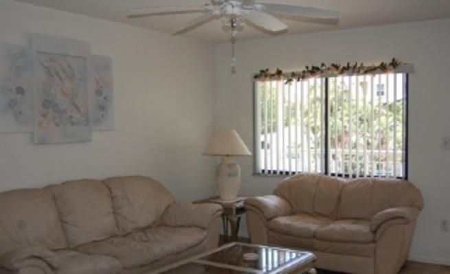 2-Bedroom, Beach Townhouse with Shared Pool -VaycayHero