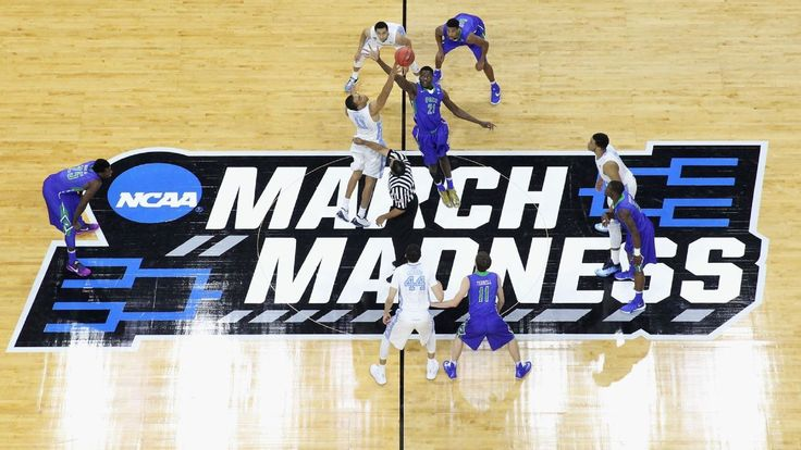 North Carolina to host NCAA tournament games in 2018, '20 and '21 - ESPN