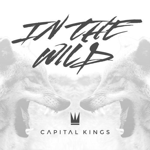Capital Kings - In The Wild  #EDM #Music  Join us and SUBMIT your Music  https://playthemove.com/SignUp